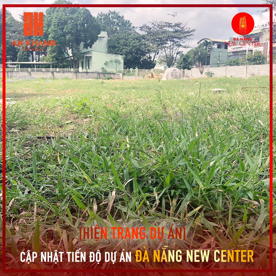 hien-trang-du-an-da-nang-new-center