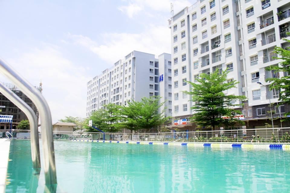 Theo quy định của pháp luật Việt Nam, nhà ở xã hội tại đô thị phải là nhà chung cư được thiết kế bảo đảm những tiêu chuẩn chung của pháp luật về xây dựng và có số tầng theo quy định